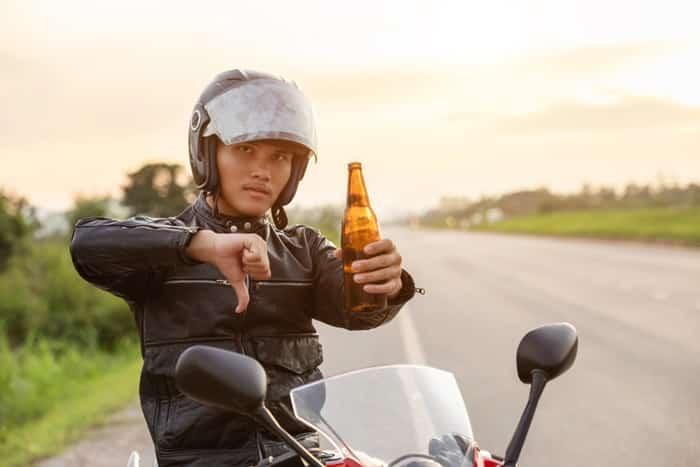 tai nạn do rượu bia