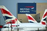 British-Airways-tam-dung-tat-ca-cac-chuyen-bay-ket-noi-Trung-Quoc-Dai-Luc