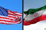 Duc-len-an-Iran-Nga-Trung-bay-to-quan-ngai