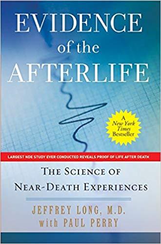 Lý giải hiện tượng xem lại cuộc đời trong trải nghiệm cận tử