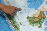 Indonesia-manh-me-bac-bo-yeu-sach-cua-Trung-Quoc-tren-Bien-Dong