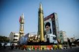 IAEA: Iran đã làm giàu uranium ở mức tinh khiết lên tới 63%