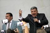 My-che-tai-nghi-si-than-Maduro