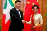 Myanmar-Trung-Quoc-ky-nhieu-thoa-thuan-thuc-day-vanh-dai-con-duong