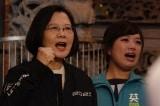 TT-Dai-Loan-bac-bo-nhap-vao-Trung-Quoc-theo-mo-hinh-Hong-Kong