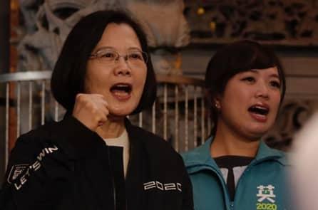 TT-Dai-Loan-bac-bo-nhap-vao-Trung-Quoc-theo-mo-hinh-Hong-Kong-446x295.jpg