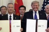 TT-Trump-ky-thoa-thuan-thuong-mai-voi-Trung-Quoc