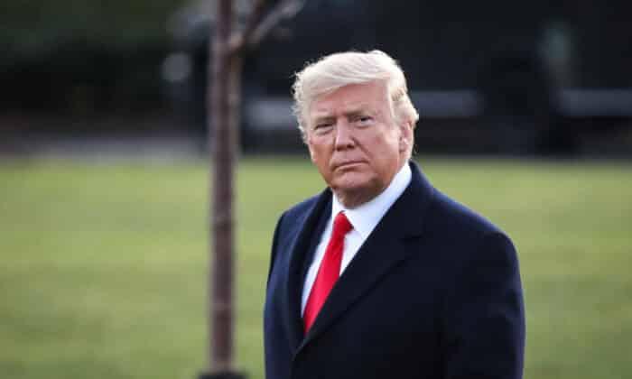 TT-Trump-noi-khong-theo-duoi-chien-tranh-thay-doi-che-doi-Iran