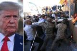 Trump-noi-Dai-su-quan-My-tai-Iraq-an-toan-sau-khi-bi-tan-cong