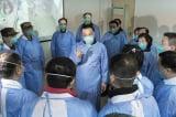 Trung-Quoc-im-lang-khi-gia-tang-nghi-van-ve-nguon-goc-virus-corona