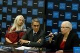 Báo cáo nhân quyền thế giới 2020, Kenneth Roth