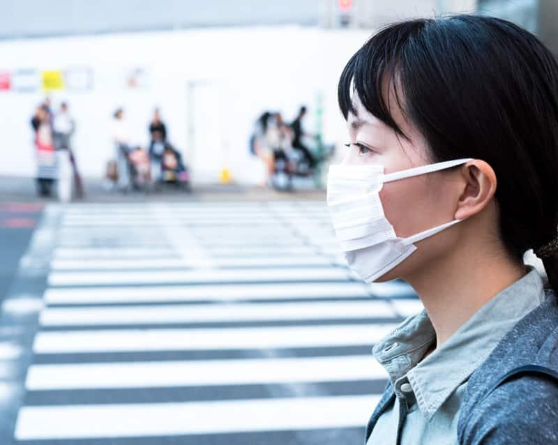 bệnhviêm đường hô hấp cấp do virus nCorona