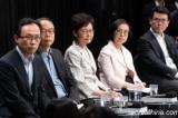 Chính phủ Hồng Kông