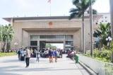 bệnh viện dã chiến Móng Cái, virus corona, Quảng Ninh