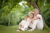 4 bí mật để bình yên khi về già