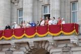 Hoàng gia Anh