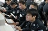Một vài cách chính quyền Trung Quốc ngăn chặn 'dư luận tiêu cực' trên mạng