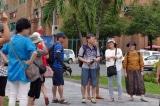 virus corona, Việt Nam, khách du lịch
