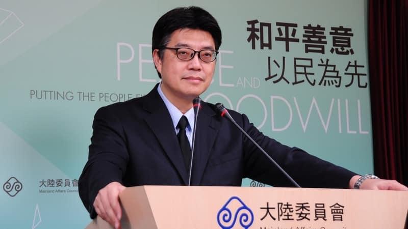 Khâu Thùy Chính, Bầu cử Đài Loan