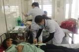 Trung Quốc, Việt Nam, virus corona, Lào Cai