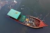ô nhiễm không khí, ô nhiễm môi trường, FDI