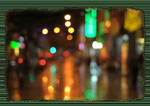 phố-đêm