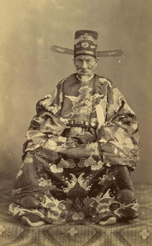 Phan Thanh Giản