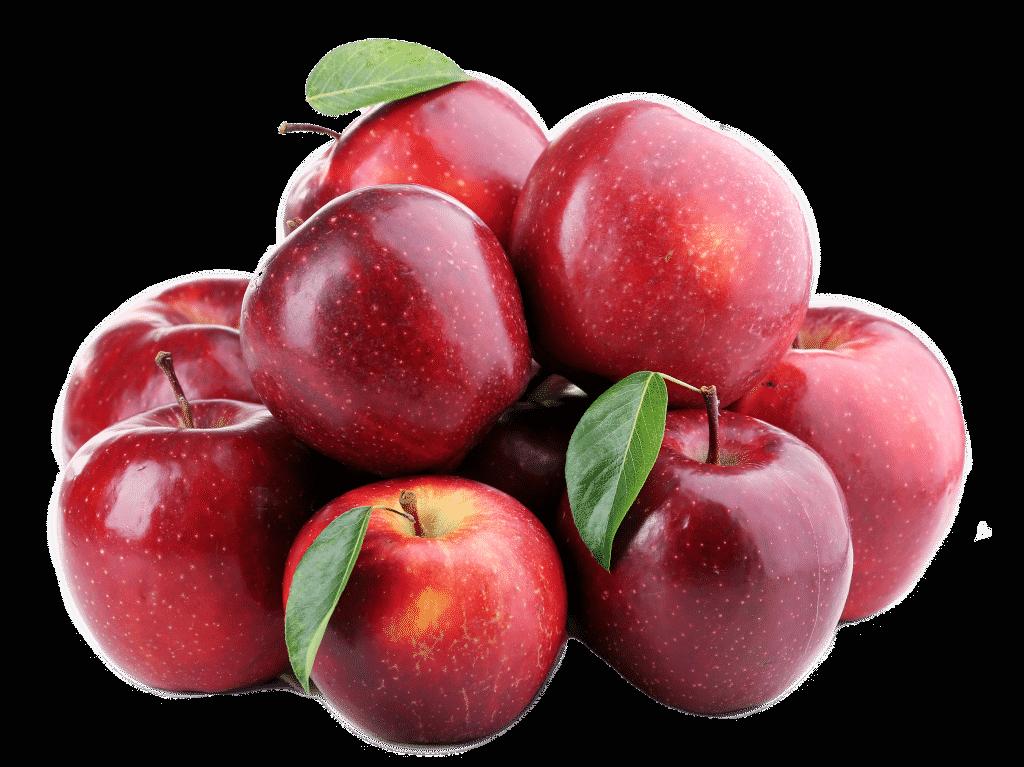 quả-táo