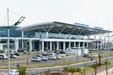 Cảng HKQT Nội Bài, Tết Canh Tý 2020