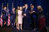 tong-thong-Trump-tuyen-bo-ngay-tu-do-ton-giao