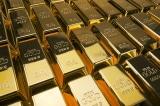 Thời thịnh thế của vàng bạc, kỷ nguyên đen tối của tiền giấy