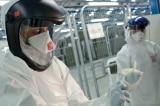 Dịch viêm phổi Vũ Hán lây lan, nghi ngờ hơn 1.700 trường hợp lây nhiễm