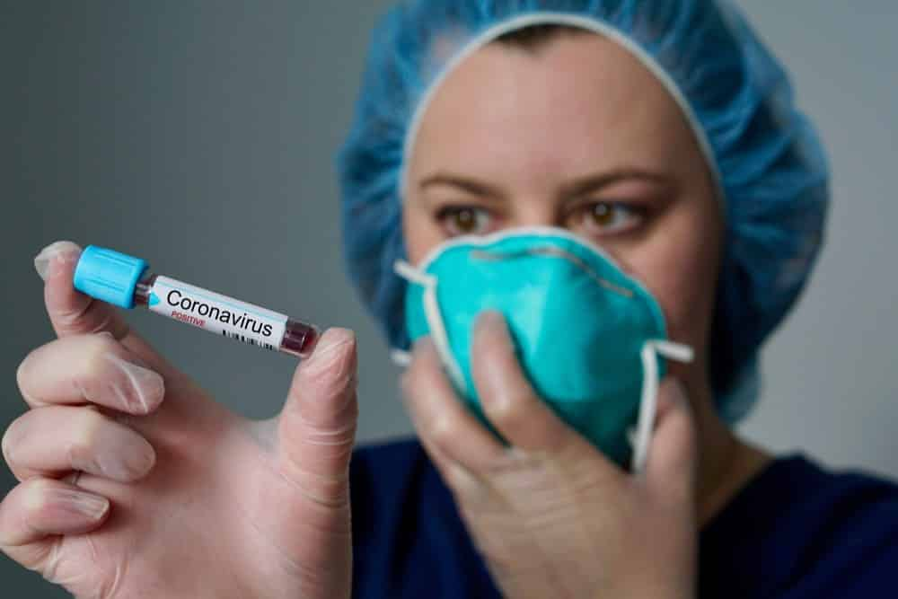 Vì sao xuất hiện nghi vấn virus viêm phổi Vũ Hán là nhân tạo?