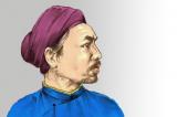 Cao Thắng chống Pháp