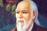 Hải Thượng Lãn Ông và hai lần tranh luận về y thuật với thầy Tàu