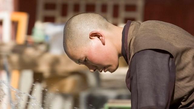 Nạn hãm hiếp tù nhân lương tâm trong các trại cải tạo Tây Tạng và Tân Cương