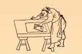 Nơi bán sách và nghề in sách mộc bản ở Hà Nội đầu thế kỷ XX