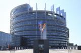 Nghi-vien-EU-thong-qua-EVFTA
