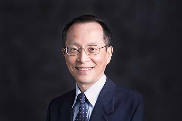 Viêm phổi Vũ Hán - COVID-19