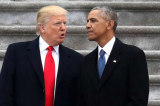 TT-Trump-phan-phao-sau-khi-ong-Obama-nhan-cong-giup-bung-no-kinh-te