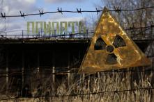 Lời nguyện cầu từ Chernobyl hay lời nguyện cầu cho tất cả chúng ta?