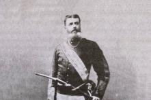 Chuyện một người Pháp lên ngôi vua ở Tây Nguyên (Kỳ 2)