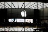"""Các nhà cung cấp """"gặp khó"""" khi Apple giảm sự phụ thuộc vào Trung Quốc"""