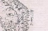 Địa danh Bãi cát vàng trong sử sách
