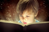 Đã đến lúc cần thay đổi sách giáo khoa về con người?