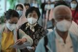 """Trung Quốc thừa nhận """"sơ hở rõ ràng"""" trong việc ứng phó với COVID-19"""
