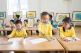 Học sinh từ mầm non đến lớp 9 có thể nghỉ học thêm