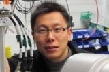 Mỹ bỏ tù nhà khoa học Trung Quốc vì ăn cắp bí mật thương mại