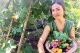 """""""Làm vườn đã thay đổi hoàn toàn cuộc sống của chúng tôi…"""""""