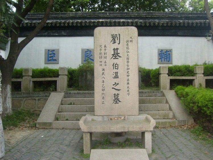 Viêm phổi Vũ Hán – thảm họa đã được tiên tri từ trước?